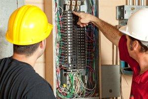 fallbrook-new-panel-installs