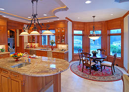 residential electrician fallbrook