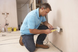 san luis rey electrical repair