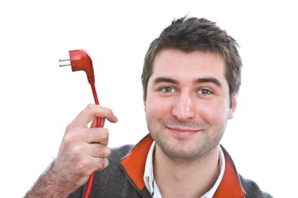 san marcos electricians