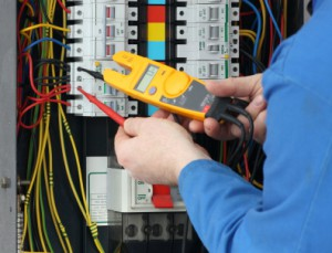 Fallbrook Electrical Wire Repairs