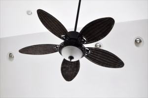 Why Hidden Meadows Ceiling Fan Repairs Are Important