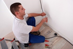 oceanside-electrical-wiring-repair