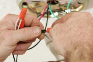 Signs That You Need A Whole House Rewire - Custom Touch Electric