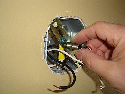 electrical repair fallbrook