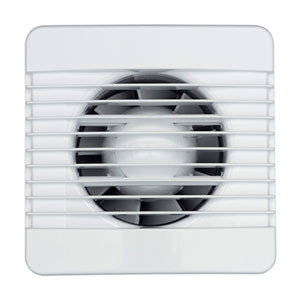 Beau Custom Touch Electrical, Fallbrook Electrical Contractor, Bathroom Exhaust  Fan